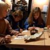 Aktionsplätze für Kinder3