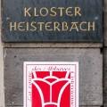 2019 Heisterbach 01