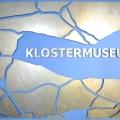 """Seit 10 Jahren heißt es """"Ab in den Keller""""! Klostermuseum in Saarn feiert ein Jubiläum"""